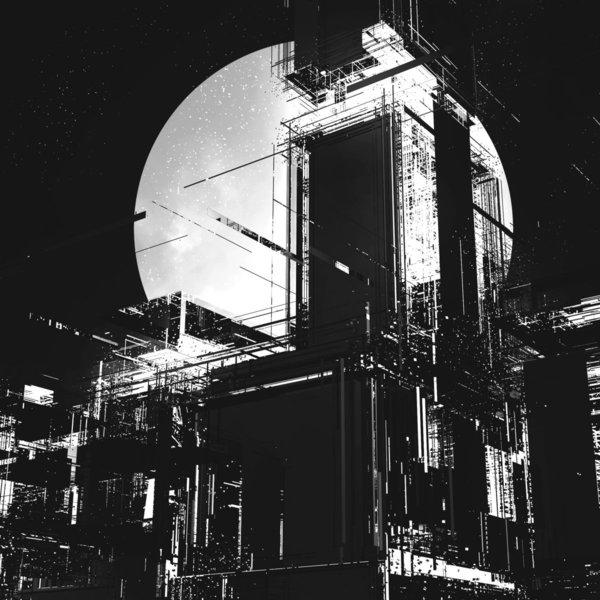 Perturbator - New Model (2017)
