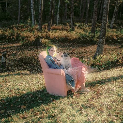 Sir Babygirl - Crush on Me (2019)