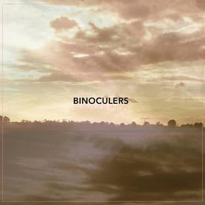 Binoculers - Sun Sounds (2017)