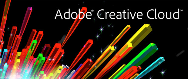 download Adobe Creative Cloud Collection 2018