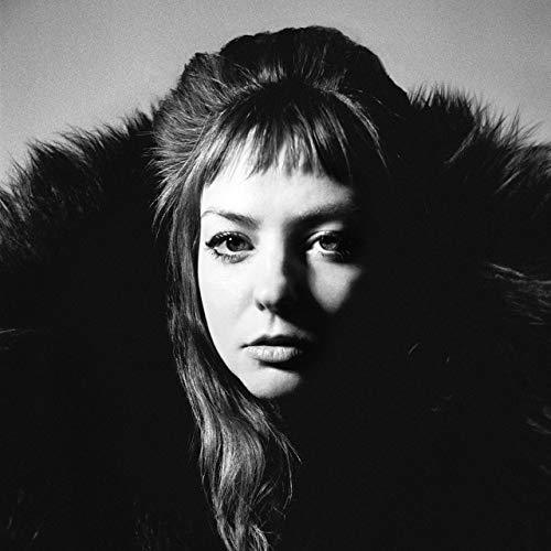 Angel Olsen - All Mirrors (2019)