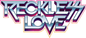 Full Discography : Reckless Love