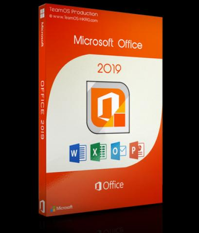 download Microsoft.Office.Pro.Plus.2019.Retail.v1810.Build.16.0.11029