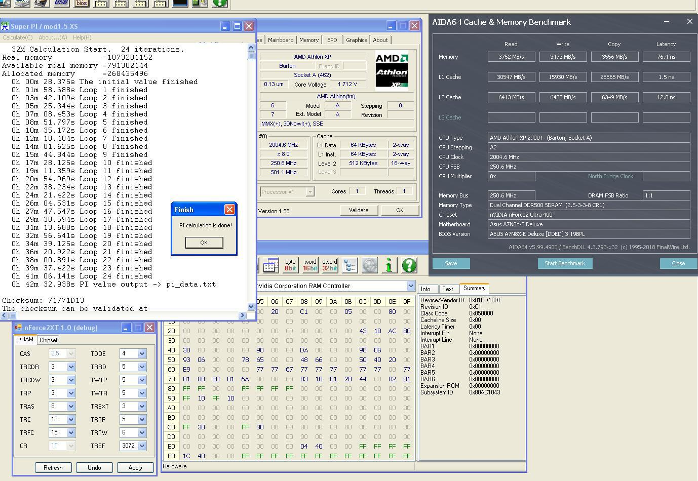 a7n8x-e_tccd_250drjh5.jpg