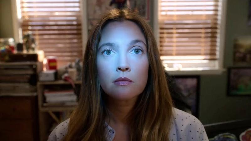 Santa Clarita Diet: 1.Sezon Tüm Bölümler Ekran Görüntüsü 1