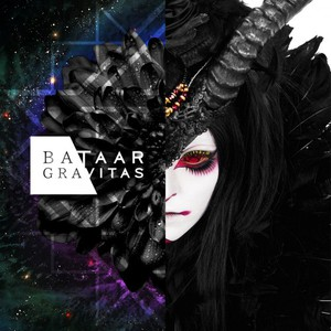 BatAAr - Gravitas (EP) (2016)