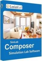 download Simlab.Composer.v9.0.10.(x64)