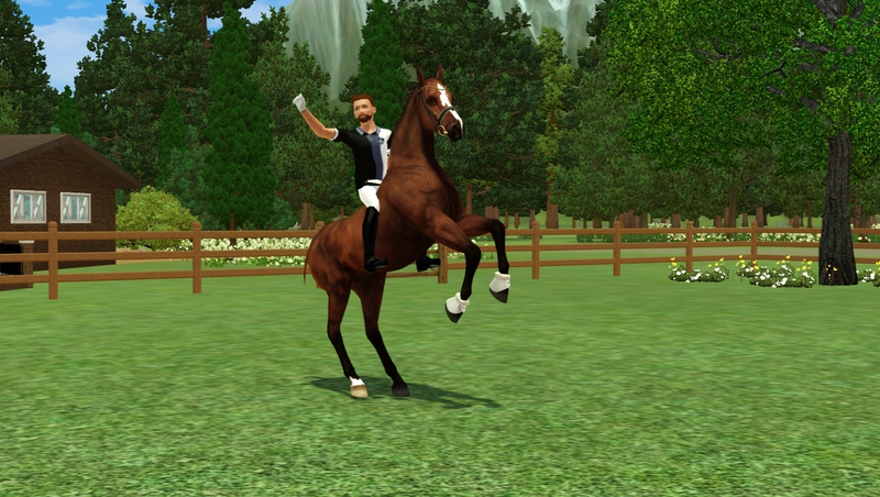 Bild a_mounted_games3ah_mo3ncdt.jpg auf abload.de