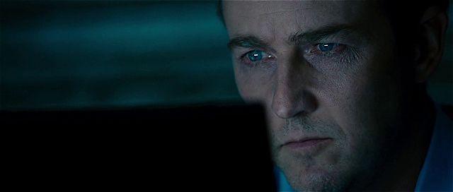 Bourne'un Mirası Ekran Görüntüsü 2
