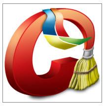 CCleaner Pro / Business / Technician / Slim v5.77.8521