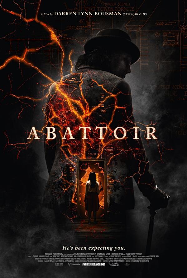 abattoibis3m.jpg