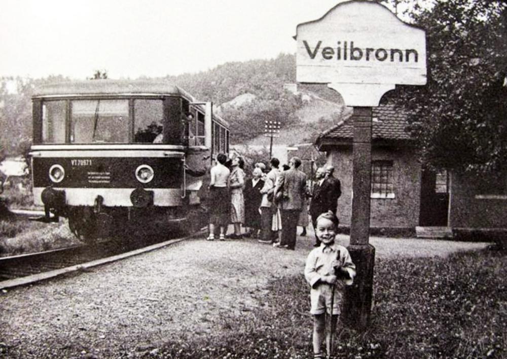abb6-veilbronn-1-800-mxj29.jpg