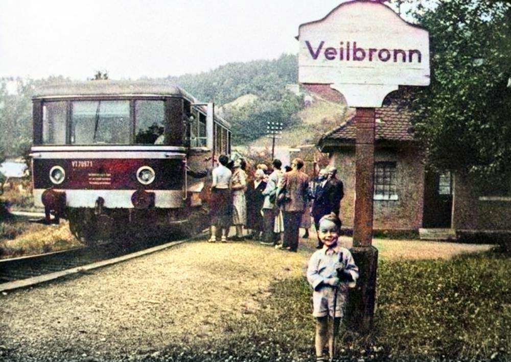 abb6-veilbronn-1-800-wykma.jpg