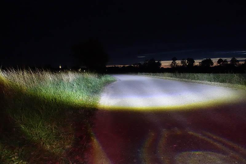 abblendlicht7pj8h.jpg