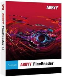 Abbyy Finereader2rkdx
