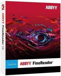 Abbyy Finereaderuoknk