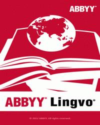 Abbyy Lingvo X6qzkl9