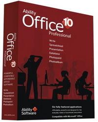 Ability Office6bkm3