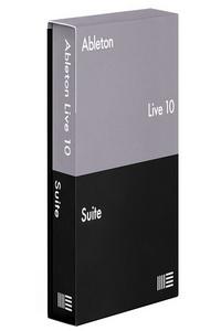 Ableton Live 10 Suitek4j8d