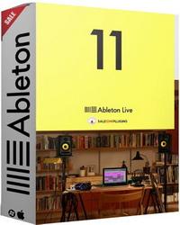 Ableton Live Suite6kkto