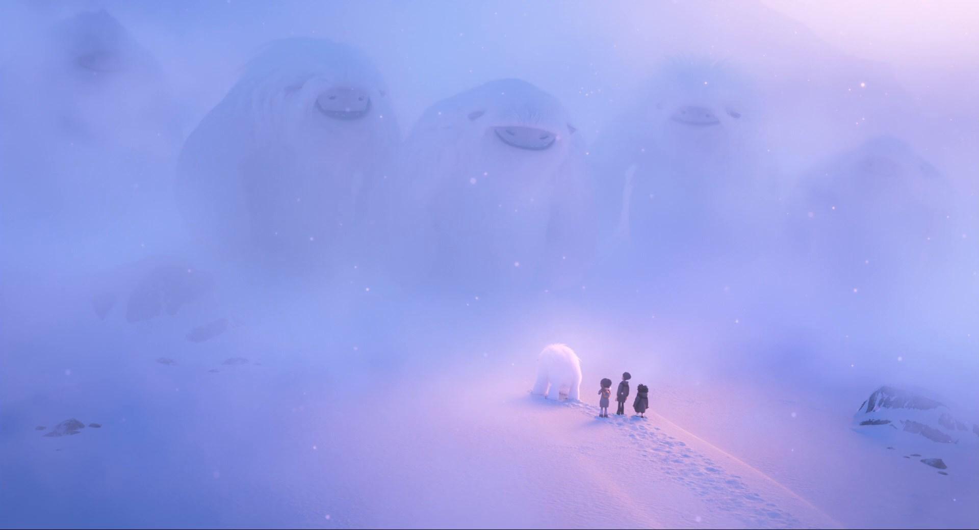 [Resim: abominable.2019.1080pdikyx.jpg]