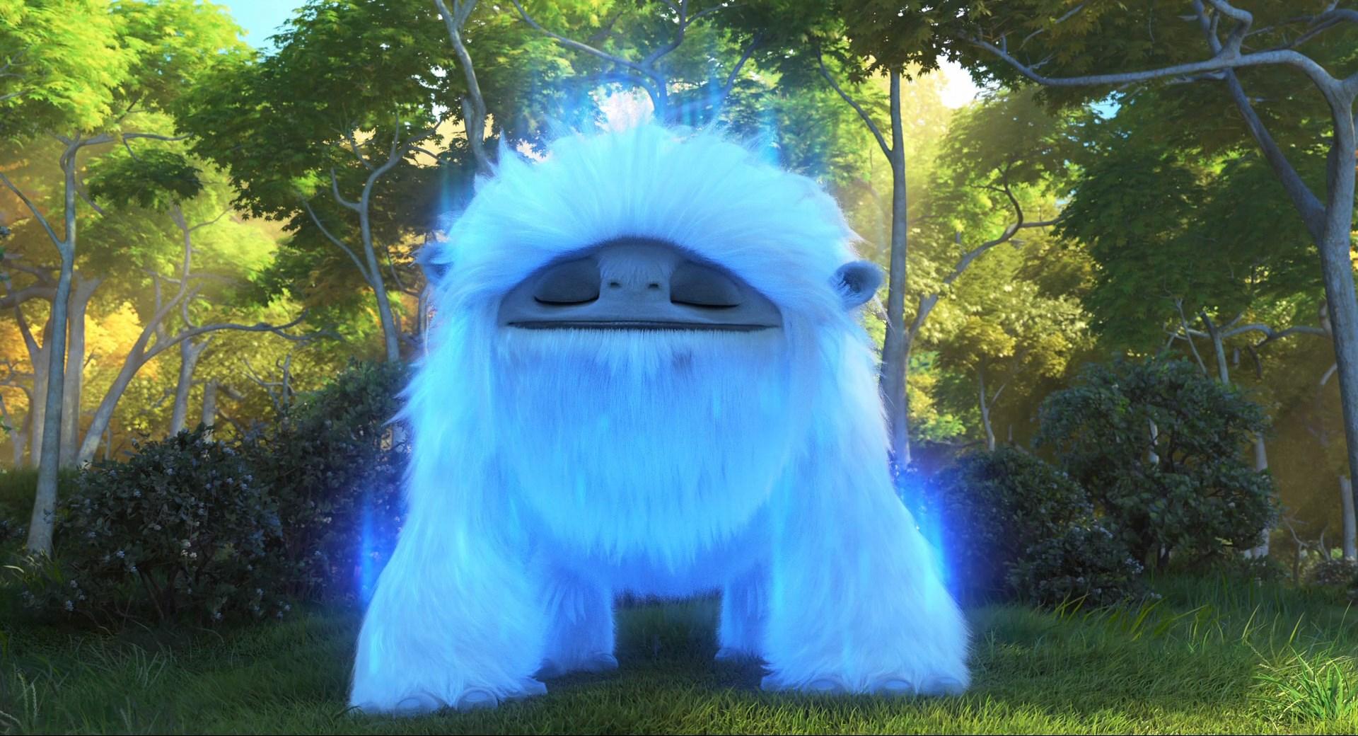 [Resim: abominable.2019.1080pi2ka4.jpg]