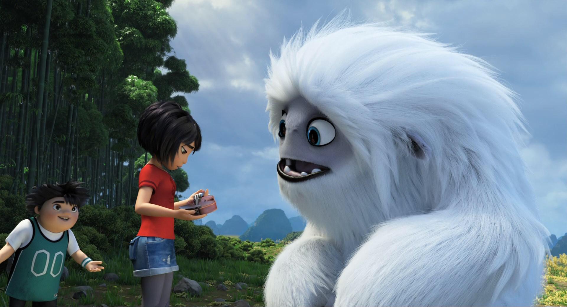 [Resim: abominable.2019.1080pv4kgr.jpg]
