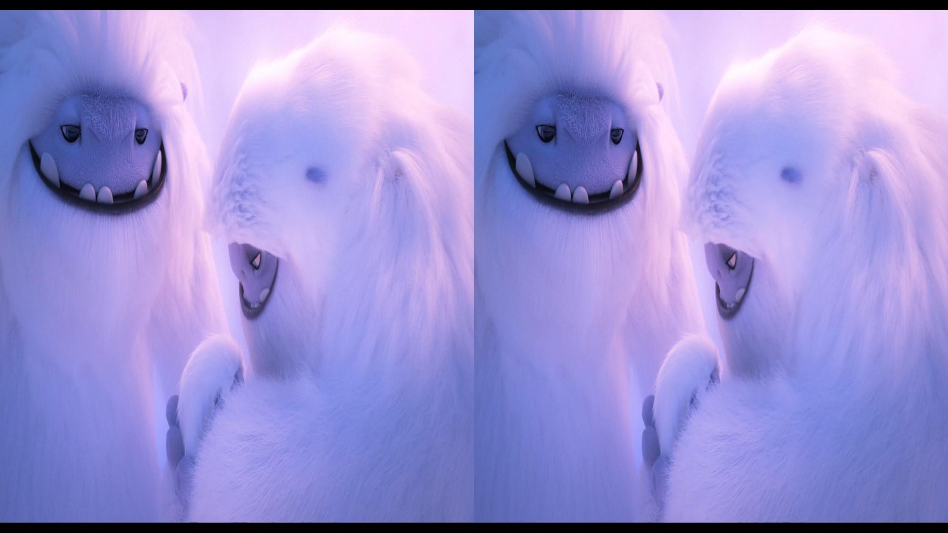 [Resim: abominable.2019.3d.ha2gjg0.jpg]