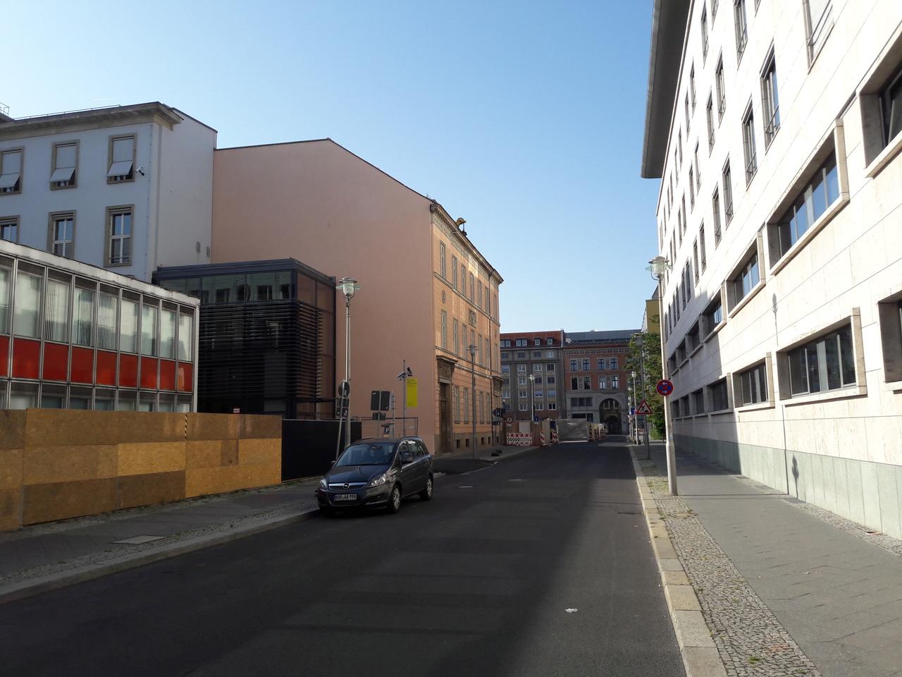 abriss-schadowstrassegjj5f.jpg
