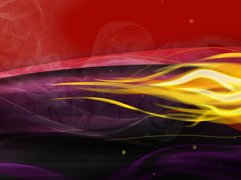 abstract-3d-abstract-4sjgk.jpg