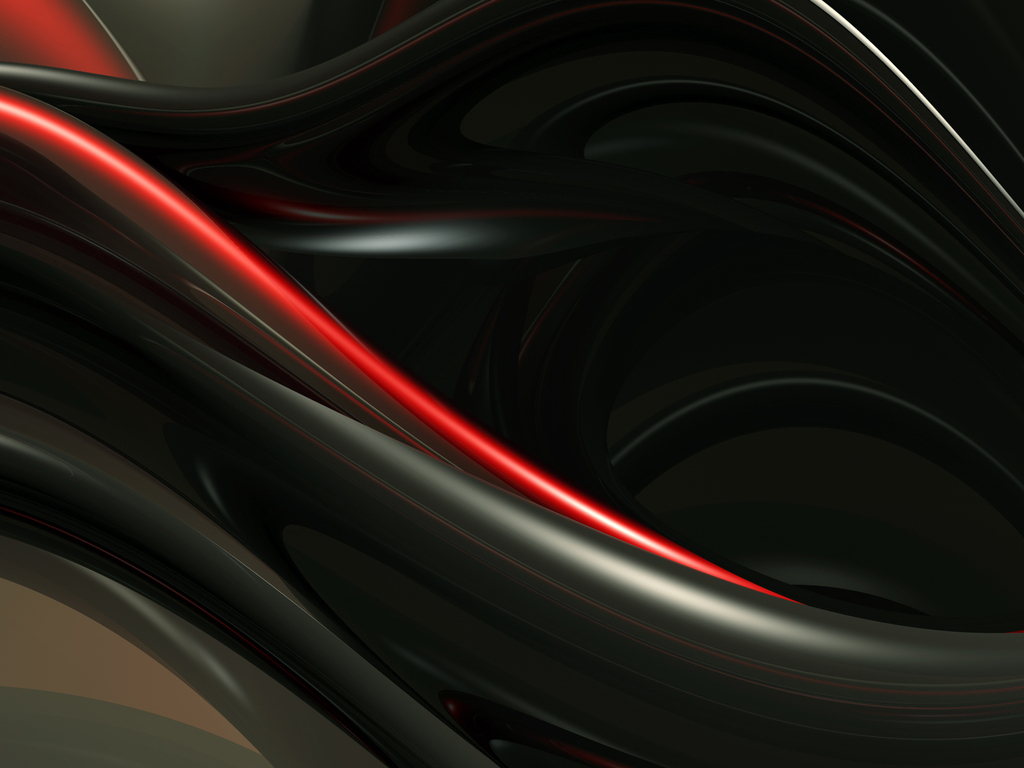 abstract-3d-abstract-k8k6z.jpg