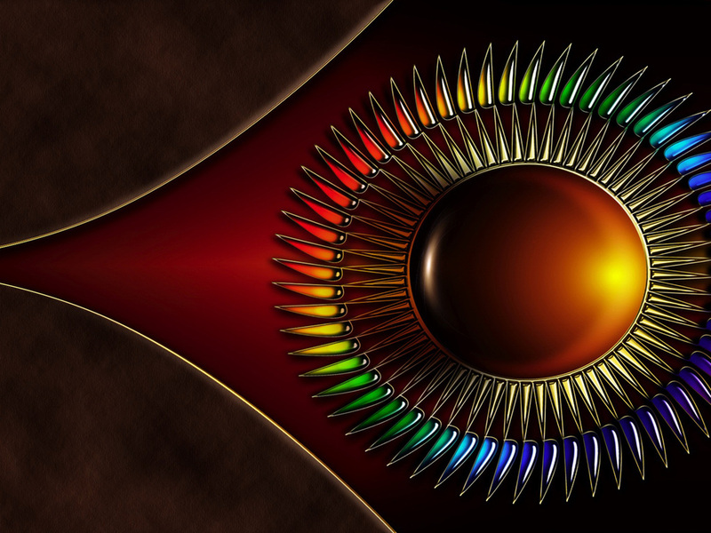 abstract-colorful-1924ikgz.jpg