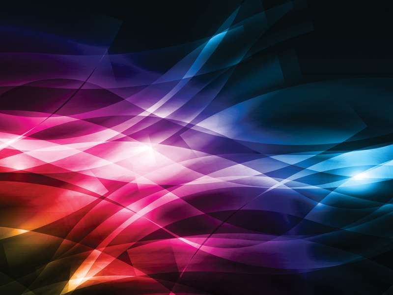 abstract-colorful-linh8je1.jpg