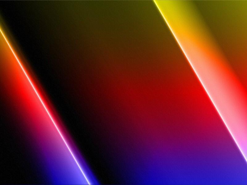 abstract-diagonal-linwej9w.jpg