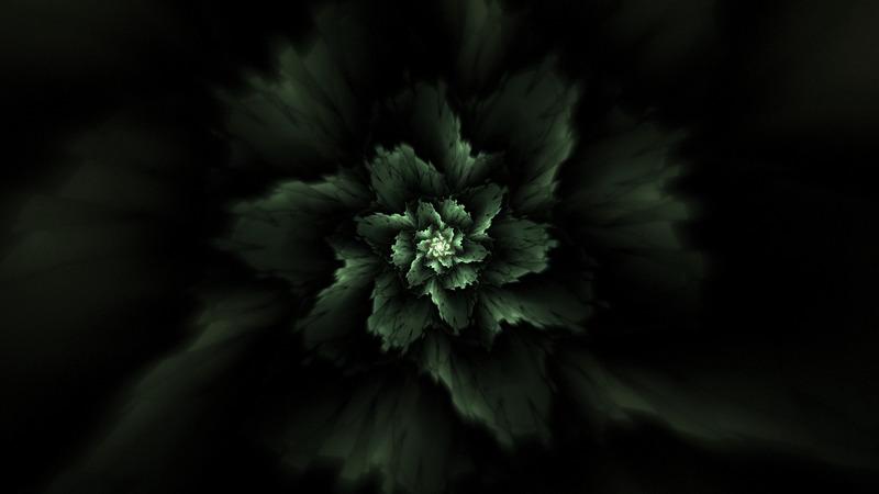 abstraktsiia-rasteniehmkdt.jpg