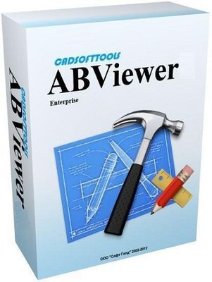 download ABViewer.Enterprise.v12.0.0.19