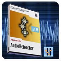 Abyssmedia AudioRetoucher Full 4.6.0.0 İndir