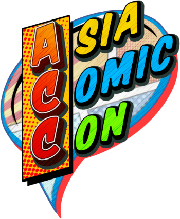 XM Studios: Coverage ACC Malaysia 2018 - July 13th to 15th  Acclogo4qu4v
