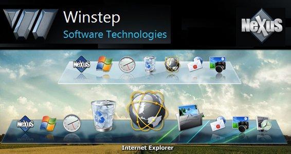 download Winstep.Nexus.Ultimate.v18.1.0.1078