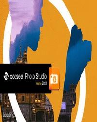 Acdsee Photo Studio Hwykd6