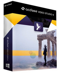 Acdsee Video Studio0pkyb