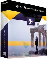 Acdsee Video Studioi9j2r