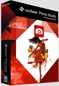 download ACDSee.Photo.Studio.Professional.2018.v11.0.Build.785