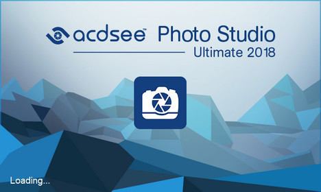 download ACDSee.Photo.Studio.Ultimate.v11.0.1120.(x64)