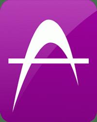 Acon Digital Acousticvpkh0