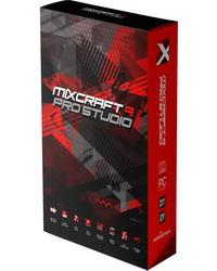 Acoustica Mixcraft 9 5kj9k