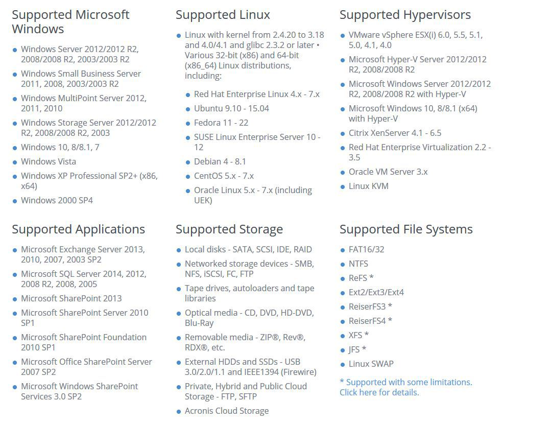 Suse Linux Enterprise Server 11 Sp4 Iso Free Download