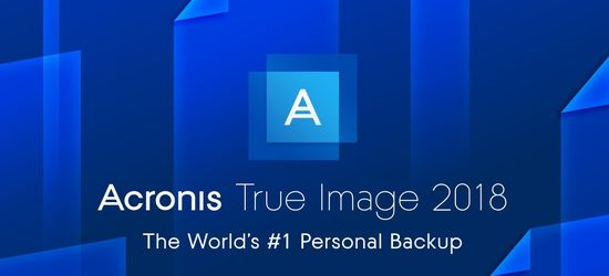 download Acronis.True.Image.2018.v22.5.1.11530.inkl..BootCD