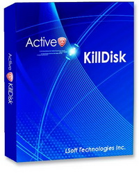 Active Killdiskp5jvh