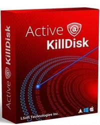 Active Killdisktjjp0